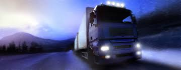 100 Hazmat Trucking Jobs Accidents With Hazardous Materials Ernst Law Group