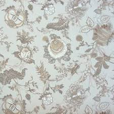 Material For Curtains And Blinds by Save 45 On Our Natural Harry Hare Contemporary Fabric This