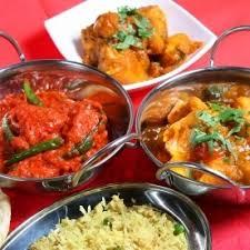 de cuisine indienne cuisine indienne et pakistanaise scoop it