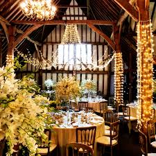 Essex Barn, Blake Hall. | Wedding Ceremony Programs | Pinterest ... A Luxury Wedding Hotel Cotswolds Wedding Interior At Stanway Tithe Barn Gloucestershire Uk My The 25 Best Barn Lighting Ideas On Pinterest Rustic Best Castle Venues 183 Recommended Venues Images Hitchedcouk Vanilla In Allseasons Chhires Premier Outside Catering Company Mark Renata Herons Farm Emma Godfrey 68 Weddings Monks Desnation Among The California Redwoods Redhouse Your Way