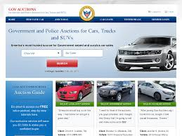 ClickBank Search - CBENGINE Government And Police Auctions For Cars Trucks Suvs Americas Beckort Llc June Online Only Surplus Seized Huge Auction 23rd 9am Vehicles Cars A Hot Item On Government Auction Website The Star Sold August 8 State Of South Dakota Auction Pu Tace Zambia Driven By Our Passion Exllence Run Lists Heavy Truck Dealer Fort Wayne Libertyauctionhousecom Database Gets Updated Daily Networkedcoentlistingimages26041197583b473f0143508c8b Nc Dps Vehicle Sales Calendar Auctioneers Fl Ga Al