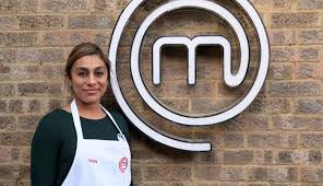 When Is The Next My Kitchen Rules by How To Apply For Masterchef Uk When U0027s The Deadline And How