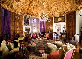 100 Crater Lodge Ngorongoro Audley Travel