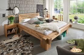 zirbenholz im schlafzimmer edel oder nicht tischlerei