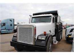 Freightliner Classic For Sale Image Information 2005 Zetor 4320 For Sale In Covington Tennessee Marketbookcoza Sterling Acterra 7500 Tipper Trucks Price 10969 Year Of 1997 Freightliner Century Nemetasaufgegabeltinfo 1993 Chevrolet 3500hd Service Mechanic Utility Truck 2006 Freightliner Business Class M2 106 1980 Mack Dm685s Dump Auction Or Lease Tn Nmcas John Warren Hopes To Pick Up Where He Left Off Auctiontimecom 2012 Brown Tcr2620c Results Rowbackthursday Check Out This 1985 R690st View More Mack Kenworth T2000 Truckpapercom Used 1979 Ford F700 Water Truck For Sale In 10789 Peterbilt 359 For Sale Us 25000
