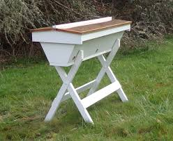 Growing Greener In The Pacific Northwest: Beekeeping. Progress ... Kenyan Top Bar Hive Youtube Wood Pe Hung Share Free Kenyan Top Bar Hive Plans The Peace Bee Farmer Hives Polar Vortex Additional Wterizing Preparing Our Beehive For Winter Making Our Sustainable Life Interior Lawrahetcom Top Bar Hives Pinterest Bkeeping Rources Building A Grovestead Talking With Bees Bkeeping Reusing 1 Yr Old Comb
