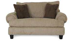 Bernhardt Brae Sofa Leather by Brenham Chair Gallery Furniture