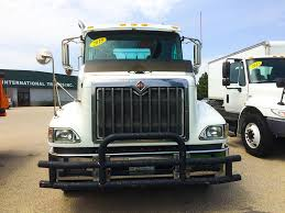 Trucks For Sale 1994 Chevy 3500 Dump Truck Inland Kenworth Nanaimo Raymond De Beeld Architect Bc About Us Equity Truck And Equipment Sales Llc Aboard Uss Green Bay Lpd20 At Sea Aug 31 2016 Sailors Move Morgan Cporation Bodies And Van High 5 Equipment For Ranchers Innovative Automotives Report Police Return Letroy Guions Truck 19002881 In Seized Inc Repair Shop Green Bay Wisconsin United Auctioneers Best Quality Trucks Cstruction Dealers Truckoffice Cab Storage Systems Elderon Parts 00