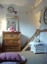 chambre de reve pour fille chambre d enfant visite privée cotemaison fr partie 5