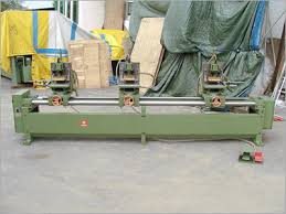 wood planning complete second hand woodworking machinery