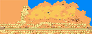 Earthbound Halloween Hack Endings by Heroes Of M3 The Game Fan Games And Programs Forum Starmen Net