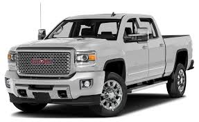 Find Used Cars For Sale In North Carolina Used Cars In Nc | 2019 ... Wrecker Tow Trucks For Sale On Cmialucktradercom Find Used Cars In North Carolina Nc 2019 Volvo For In Richmond Ky Gmc At Adams Buick River City Truck Parts Heavy Duty Used Diesel Engines Auto Magic Let Us Help You Find Your Next Car Or Truck Ta 14 Wheeler Truck Sale Oshaindia Salemymachine 2018 Ford F150 New White Hall Wv Marion County Pin By Salemymachinecom Hyva Pinterest 7 Smart Places To Food Sacramento Chevrolet Silverado Kuni Cadillac