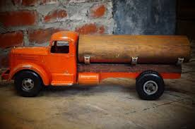 ANTIQUE SMITH MILLER DIECAST METAL MACK L SERIES TOY TRUCK | #1828588436 Smith Miller Smitty Toys Box Truck Diecast And Toy Smithmiller Items Smitty Toys Smith Miller Fire Truck Fred Thompson Folk Art Coke Toy Miller L Mack Pie Freight Witherells Auction House B Model Mac Mc Lean Trucking Company Cab Trailer Bekins Van Lines Truck By The Tough Ole Toys Lot 682 Pacific Iermountain Express Tonka Trucks Ebay New Cars Upcoming 2019 20 Simmons Estate Idahooregon Services From Downs Antique Military Transport 18338776