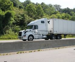 I-40 SB Part 6 Tennessee To North Carolina New Equipment Sightings July 2017 Trip To Nebraska Updated 3152018 I8090 In Western Ohio 3262018 March 12 Iowa Pictures From Us 30 322018 Truck Stop Pics York Ne Westbound I64 Indiana Illinois Pt 3 Trucks On Sherman Hill I80 Wyoming 22