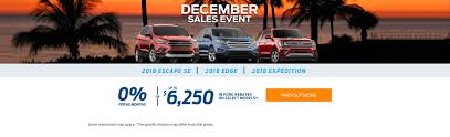 Ford New And Used Car Dealer In Bartow , FL | Bartow Ford Ford New And Used Car Dealer In Bartow Fl Tuttleclick Dealership Irvine Ca Vehicle Inventory Tampa Dealer Sdac Offers Savings Up To Rm113000 Its Seize The Deal Tires Truck Enthusiasts Forums Finance Prices Perry Ok 2019 F150 Xlt Model Hlights Fordca Welcome To Ewalds Hartford F350 Seattle Lease Specials Boston Massachusetts Trucks 0 Lincoln Loveland Lgmont Co