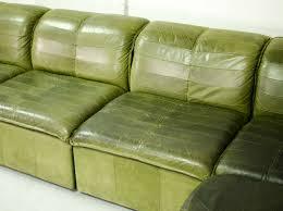 Eames Sofa Compact Uk by Mid Century Sofa Buy Uk Peggy Mid Century Sofa Feather Grey 202