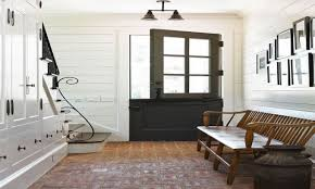 Rustic Great Rooms, Love Dutch Doors Dutch Barn Doors. Interior ... Diy Bottom Dutch Door Barn Odworking Dutch Doors Exterior Asusparapc Barn Door Tags Design Gel Stain Garage Large With Hdware Available From Pros Baby Gate The Salted Home How To Make A Interior Hgtv 111 Best Images On Pinterest Children And New England Accsories Exterior For Opening Latest Stair Design Front Rustic Series Mahogany Solid Wood Horse Stall Grills Doors To Build