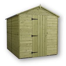 Lifetime 10x8 Sentinel Shed by 100 Rubbermaid Gable Storage Shed 7 X 3 Rubbermaid Plastic