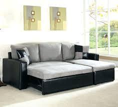 Broyhill Laramie Microfiber Sofa In Distressed Brown by Broyhill Sleeper Sofa Interior Design Broyhill Sofa Beds Broyhill
