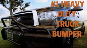 Ranch Hand Bumpers - #1 Heavy Duty Truck Bumper - YouTube Photo Gallery 0713 Chevy Silveradogmc Sierra Gmc With Road Armor Bumpers Off Heavy Duty Front Rear Bumper 52017 23500 Silverado Signature Series Ranch Hand Legend For Heavyduty Pickup Trucks Hyvinkaa Finland September 8 2017 The Front Of Scania G500 Xt Build Your Custom Diy Kit For Move Frontier Truck Accsories Gearfrontier Gear Magnum Rt Protect Check Out This Sweet Bumper From Movebumpers Truckbuild Defender Bumpers888 6670055dallas Tx