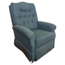 Ethan Allen Swivel Rocker Chair by Recliner Chairs For Sale Aptdeco