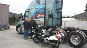 WA State Licensed Trucking School - CDL Training Program |Burlington ... Government Loads Give Owner Operators An Alaskan Adventure Drive Mobile Truck Repair In Oak Harbor Wa 24 Hour Find Service Sisls Trailer Pack Usa V11 Ats Mod Download Oakharborfreightlines Hash Tags Deskgram Freight Portland Or Best 2018 Highway Transport Chemical Quotes Blast Cabinet Upgrade The Tacoma Company Updated Parts In The United States Bankruptcy Court For District Of Delaware Seattle Wa Southeastern Lines Global Trade Magazine Oregon Truck