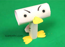 Crafts For Kids To Make With Paper These Easy Instructions A Duck Arctic Air Cooler Review