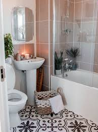 a small bathroom makeover gemma louise