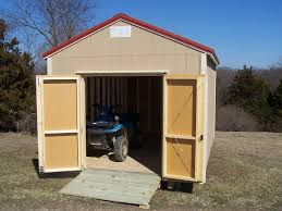 Mule 4 Shed Mover by Utility Sheds The Ultimate Storage Space Solution Classic