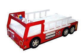 Bed : Fire Truck Bed Bed Bug Deterrent Dog Sleeps Under Dallas ... Fire Truck Bed For A Toddler My Husband Made This Our 3 Year Amazoncom Kids Vehicles 1 Interactive Fire Truck Animated 3d Toddler Bed By Just Stuff Shop Online Baby In Green Toys Pottery Barn Kid Trax Red Engine Electric Rideon Games Bedroom Set Antique Firefighter Memorabilia For Themed 9 Fantastic Toy Trucks Junior Firefighters And Flaming Fun 28 Collection Of Drawing High Quality Free Little Tikes Yamsixteen Sheet Set Peopledavidjoelco Plastiko Bunk Wayfairca