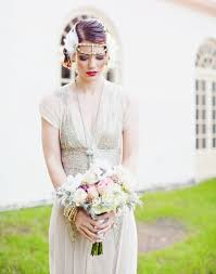 Non Traditional Wedding Dresses That Will Have You Rethinking The