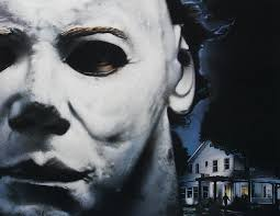 Halloween 1978 Michael Myers Death by He U0027s Coming Home Why Halloween Will Return With A Vengeance