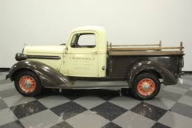 1937 Dodge LC 1/2 TON | Streetside Classics - The Nation's Trusted ... 1937 Dodge Pickup For Sale Classiccarscom Cc1121479 Dodge Detroits Old Diehards Go Everywh Hemmings Daily 1201cct08o1937dodgetruckblem Hot Rod Network Rat Truck Stock Photo 105429640 Alamy 2wd Pickup Truck For Sale 259672 Lc 12 Ton Streetside Classics The Nations Trusted 105429634 Hemi Youtube 22 Dodges A Plymouth Rare Parts Drag Link 1936 D2 P1 P2 71938