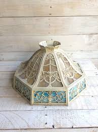 Antique Floor Lamp Glass Shades by 100 Ebay Antique Floor Lamps Best 25 Vintage Lamps Ideas On