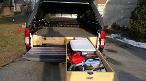 Carpet For Truck - Cfcpoland 2015 Chevy Colorado W Are Cx Truck Shell And Carpet Kit Youtube How To Build A Low Cost High Efficiency Carpet Kit For Your Truck Bed Kits Rujhan Home 092014 F150 Bedrug Complete Liner Brq09scsgk Amazoncom Jeep Brcyj76f Fits 7695 Cj7yj Of The The Toppers Camper Diy Plans Sportsman On 2011 Dodge Ram 1500 Short Pickup Best Tents Reviewed For 2018 Of A Image Result Ford Long Bed Camping Pinterest Trucks Cfcpoland