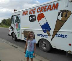 Ice Cream Trucks In Calgary | Drink - Play - Love Fortnite Where To Search Between A Bench Ice Cream Truck And Cream Trucks Welcome In Stow Again News Mytownneo Kent Oh Communicable Seller Blue Stock Vector 663493657 Creepy Hello Song Connie Fish Tv Youtube The Kitty Cafe Purrs Into Las Vegas Again Eater Daily Dollar Truck Fleet Hits Lynchburg Streets For Summer Amazoncom Kids Vehicles 2 Amazing Adventure My Name Is Art Science Of The Scoop Dana New Yorkers Angry Over Demonic Jingle Of Trucks Animal Serving Up Treats With Smile Supheroes Ice Man Has Natural By Kickstarter Side View 401939665 Shutterstock