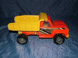 VINTAGE 1970S TONKA Construction Metal Dump Truck Nice - EUR 103,41 ... Jrp Rc Tonka Dump Truck Rc Cversion Finished Youtube Wikipedia Amazoncom Classic Steel Mighty Ffp Toys Games Trucks Ebay Top Car Reviews 2019 20 Tough Flipping A Dollar Vintage Mighty Tonka Metal 4100 Pclick 1970s Diesel Yellow Toy At John Lewis Partners Toy Metal Dump Truck Similiar Vintage Keywords Alice News Built To Last Bag Of Toys Bf Goodrich Fire More