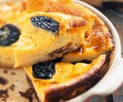 cuisine bretonne traditionnelle recette traditionnelle far breton