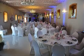 salle de fete la ferme de bouchegnies location de salles de fête réception