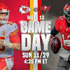 Kansas City Chiefs vs. Tampa Bay Buccaneers live stream, how to ...