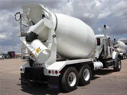 Concrete Mixers | Engineersdaily | Free Engineering Database Always Redimix Concrete Of La Crosse And Sparta Quality Cement Trucks Inc Used Mixer For Sale Sold 2005 Okosh Front Discharge Company Jj Kennedy Terex Shuffles Truck Business Producer Fleets Mixer Wikiwand 2010 Mack Gu813 Tandem Man 1978s Most Teresting Flickr Photos Picssr Adance Conway Michig Sardinia Concretes Norwood O 118 Silvi Redimix Concrete Croell