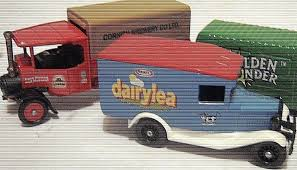LLEDO DIE-CAST TRUCKS 1980/2000 Click SELECT - To Browse Or Order ... 118 Sanford And Son 197277 Tv Series 1952 Ford F1 Truck The Siku 1872diecast Metal Modeltoy187 Scale Man Platform Truck Cheap Diecast Big Trucks Find Deals On Line At Drake Z01382 Australian Kenworth C509 Sleeper Prime Mover Truck Specials Cars 150 Alloy Cstruction Vehicles Trucks Code 3 164 Fire Lafd Lapd Diecast Youtube Play Studio Diecast Frwheel Assorted Warehouse Amazoncom Replica Kenworth Double Dump 1 Chevy Silverado Toy 124 Truckschevymall Red Collection Sword Twh Wsi Norscot