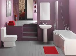 Pinterest Bathroom Ideas On A Budget by 11 Best Purple Bathrooms Images On Pinterest Bathrooms Decor