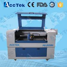 online buy wholesale laser wood engraving machine from china laser