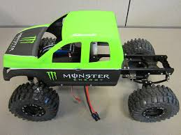 100 Rc Truck For Sale R C Cars For Lovely 44 Mud S For Ml Steers Wheels