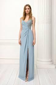 Lane Bryant Wedding Dresses Best Plus Size Houndstooth Wrap Dress