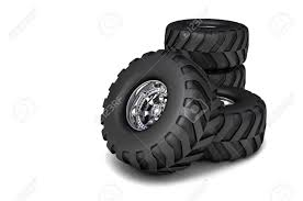 3D Render RC Toy Truck Tires Stock Photo, Picture And Royalty Free ... Double Trouble 2 Alinum Dually 19 Wheels New Bright 110 Rc Llfunction 96v Colorado Red Walmartcom Kyosho 18 Mad Force Kruiser Truck 20 Nitro 4wd Rtr Towerhobbiescom 4pcs Wheel Rim Tires Hsp Monster Car 12mm Hub 88005 Scale 3010 Pieces Grip Sweep Racing Road Crusher Belted Tire Review Big Black Short Course And 902 00129504 Rampage Mt V3 15 Gas 4pcs Bigfoot Rubber Sponge Tyre
