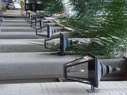 Gas Lamp Mantles Outdoor by Outdoor Gas Lights Home Design Ideas And Pictures