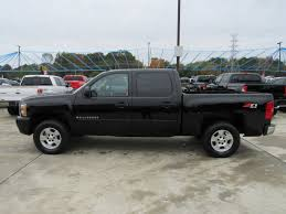 100 2010 Chevy Trucks For Sale 2007 Chevrolet Silverado 1500 For Nationwide Autotrader
