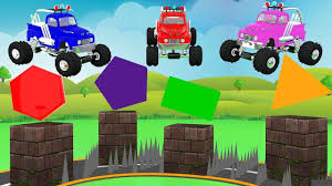 Colors Shapes For Kids - Monster Trucks Racing Track Game | Kids ... Gifts For Kids Obssed With Trucks Popsugar Moms Children Toys Boys Amazon Com Bees Me Dinosaur And Power Wheels Paw Patrol Fire Truck Ride On Toy Car Ideal Gift Best Choice Products 12v Rc Remote Control Suv Rideon Tow Cartoon Childrens Songs By Tv Channel Mpmk Guide Top For Vehicle Lovers Modern Parents Messy Outside Fun At The Playground Part 2 Of 6 Cars And Street Vehicles The Educational Video 11 Cool Garbage Pictures Of Group With 67 Items 15 September 2018 21502